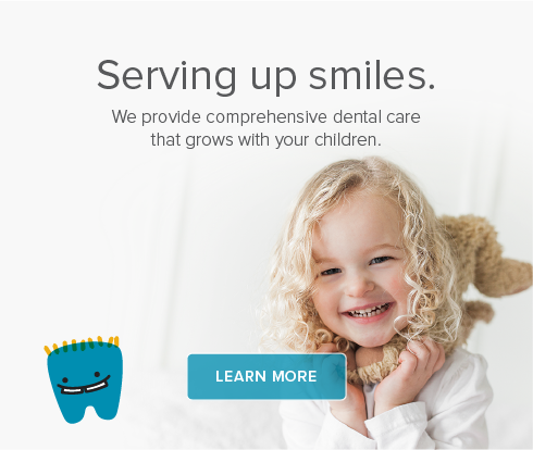 Skyline Dental Group and Orthodontics - Pediatric Dentistry
