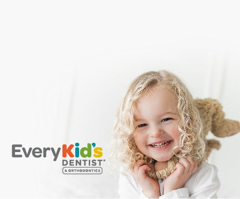 Pediatric dentist in Queen Creek, AZ 85143